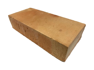 BRICK FOR OVEN 5,5x12x24